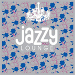Jazzy Lounge Vol.2 (2CD)