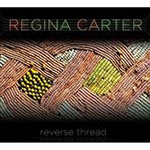Reverse Thread (CD)
