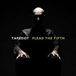 Plead The Fifth (CD)
