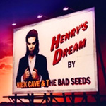 Henry's Dream (Remastered) (CD)