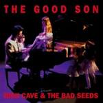 The Good Son - Special Edition (m/DVD Remastered) (CD)