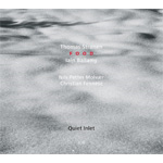 Quiet Inlet (CD)
