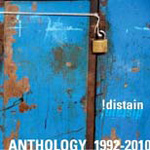 Anthology 1992-2010 (2CD)