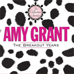 The Breakout Years: Straight Ahead / Unguarded (2CD)