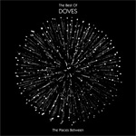 The Places Between: The Best Of Doves (CD)