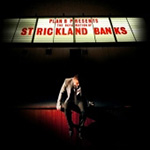 The Defamation Of Strickland Banks (CD)