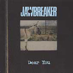Dear You (CD)