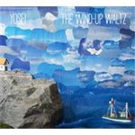 The Wind-Up Waltz (CD)