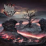 For Aeons Past (CD)