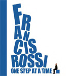 One Step At A Time (CD)