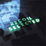 Recoil Selected (CD)