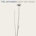 Rainy Day Music - Expanded Edition (CD)