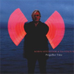Propellor Time (CD)