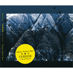 Verdde - Guest Friend (CD)