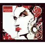 So Red The Rose - Special Edition (2CD+DVD)