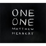 One One (CD)