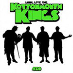 Long Live The Kottonmouth Kings (CD)