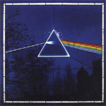 The Dark Side Of The Moon - 30th Anniversary Edition (CD)
