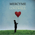 The Generous Mr. Lovewell (CD)