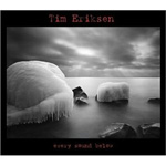 Every Sound Below (CD)