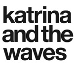 Katrina & The Waves (Remastered) (CD)