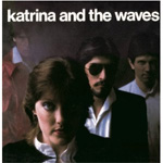 Katrina & The Waves 2 (Remastered) (CD)