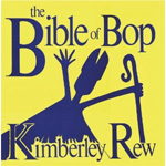 The Bible Of Bop (CD)