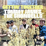 Gettin' Together (CD)