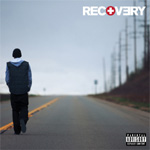 Recovery (CD)