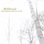 Wildwood (CD)