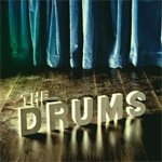 The Drums (CD)