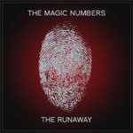 The Runaway (CD)