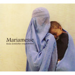 Mariamesse (CD)
