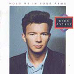 Hold Me In Your Arms - Deluxe Edition (2CD)