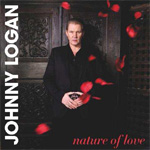 Nature Of Love (CD)
