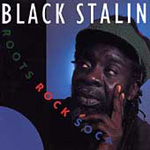 Roots Rock Soca (CD)