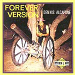 Forever Version (CD)