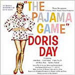 The Pajama Game (CD)