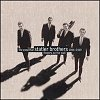 Flowers On The Wall - The Essential Statler Brothers 1964-69 (CD)