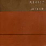 Blue Roots (CD)