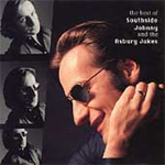 The Best Of Southside Johnny And The Asbury Jukes (CD)
