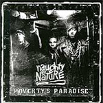 Poverty's Paradise (CD)