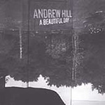 A Beautiful Day (CD)