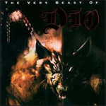 The Very Beast Of Dio (CD)