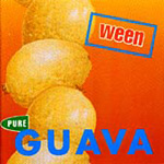 Pure Guava (US Version) (CD)
