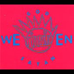 God Ween Satan (Anniversary Edition) (CD)