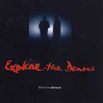 Exorcise The Demons (CD)