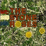The Stone Roses - US Version (CD)