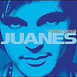 Un Dia Normal (CD)