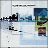 Anyone Can Play Radiohead - A Tribute (CD)